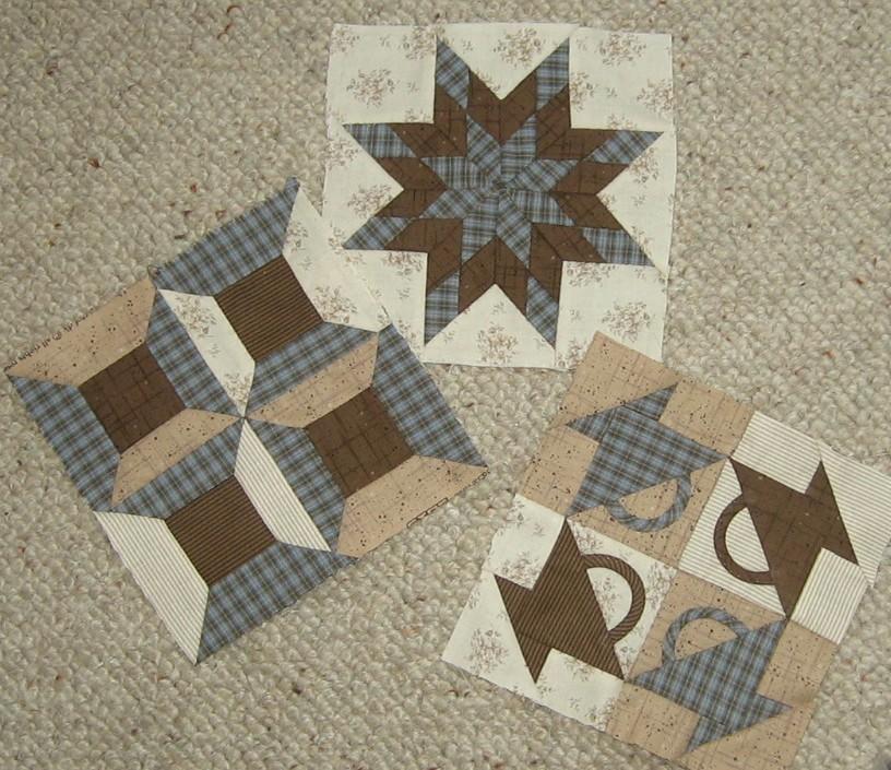 patchwork passionpatchwork blog page 29. Black Bedroom Furniture Sets. Home Design Ideas