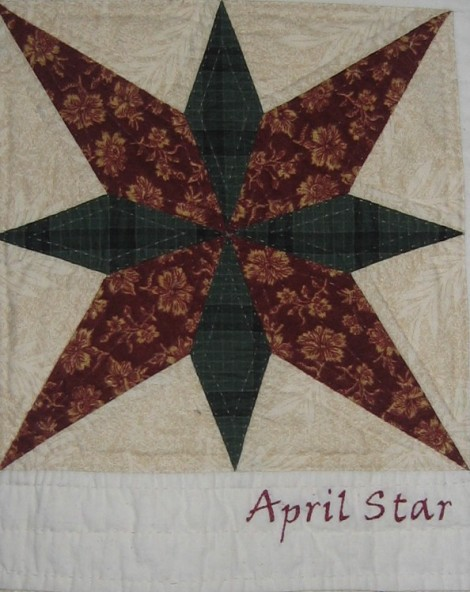 bom1 april star
