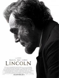 Lincoln, film