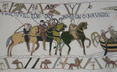 tapisserie Bayeux1