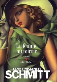 livre E.E.Schmitt
