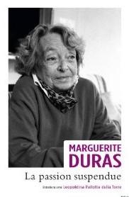 livre M.Duras