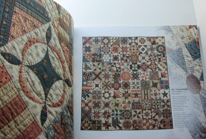 catalogue Brouage 2013 détails