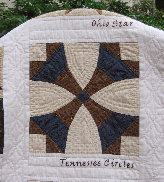 bom20 tennessee circles