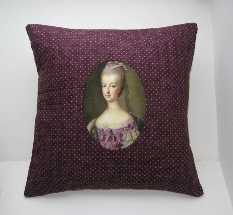 coussin (2)