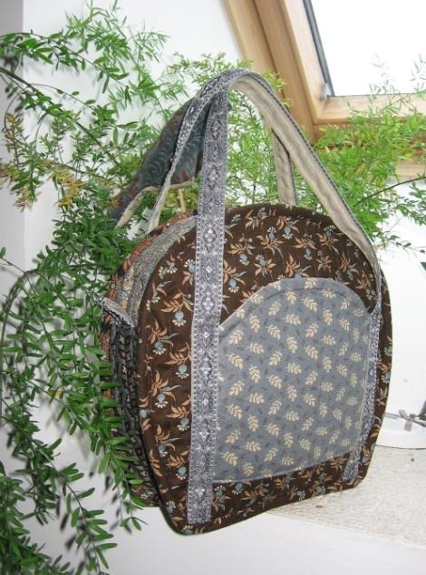 petit sac2