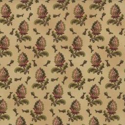 ladies album fabric