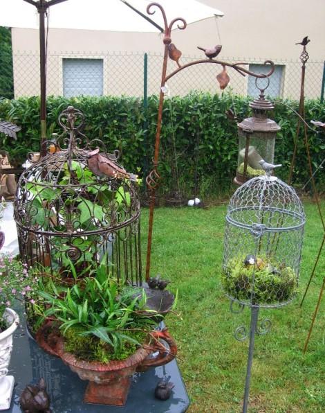 fete des plantes et des jardins