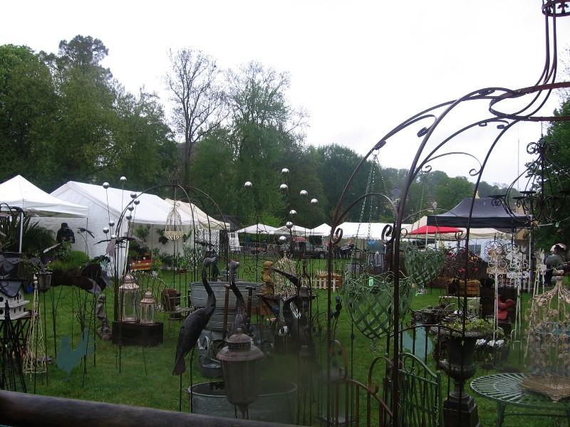 Br ves de mai passionpatchwork blog for Le jardin de woolens