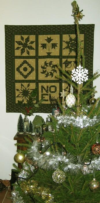 Noël 2014 - 1