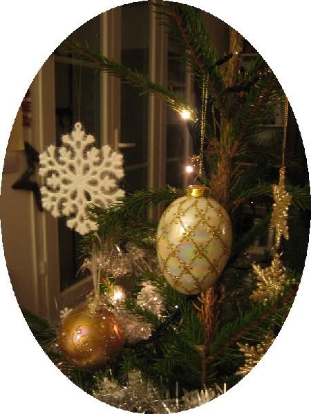 Noël 2014 - 2 -