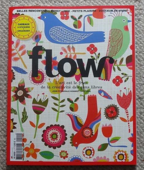 Flow n2