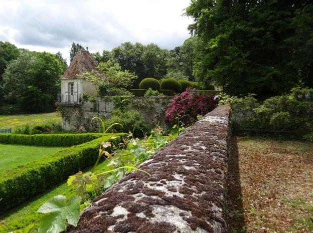 chateau LQLY2