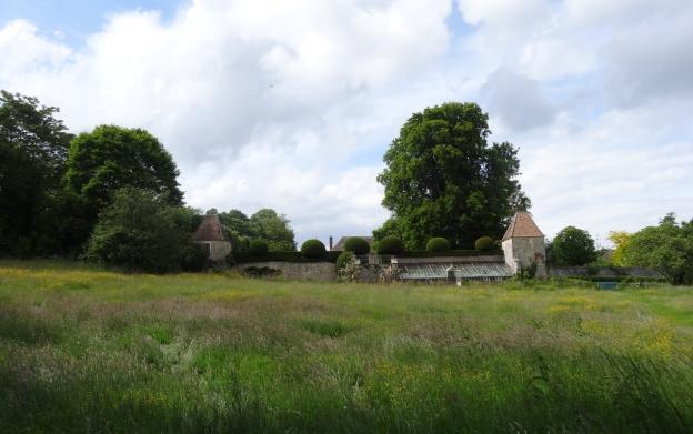 chateau LQLY5