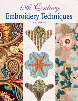 livre-embriodery-techniques