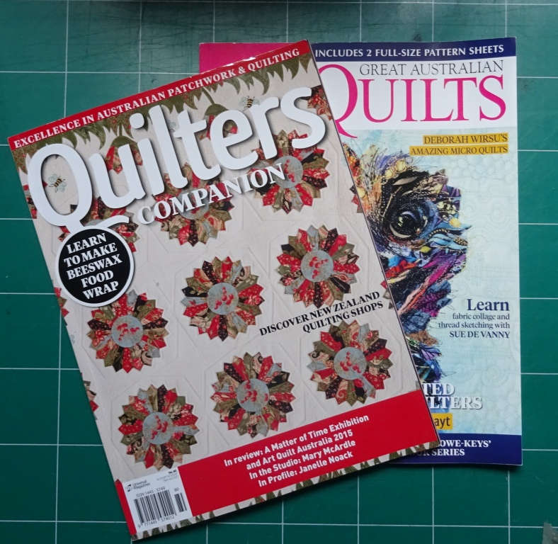 quilters-companion