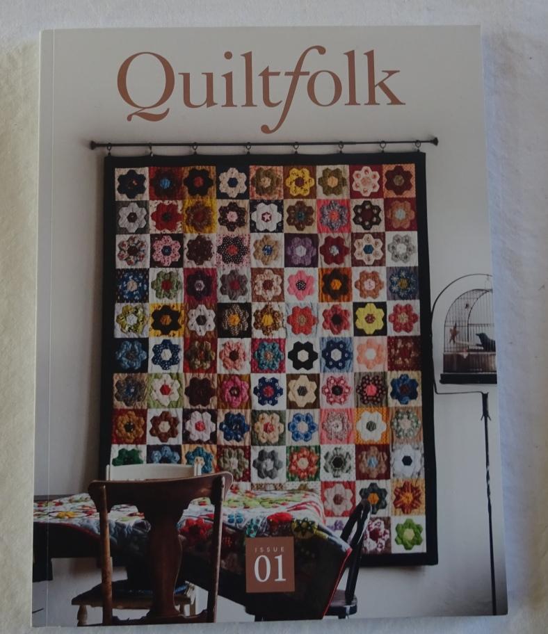 quiltfolk